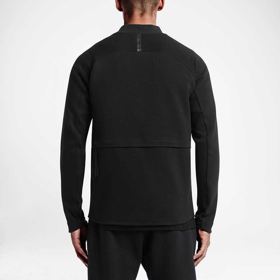 NikeLab Transform Jacket