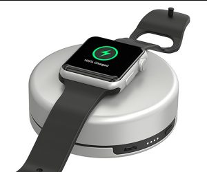 Deal: Nomad Pod for Apple Watch