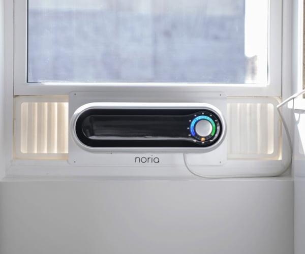 Noria Air Conditioner