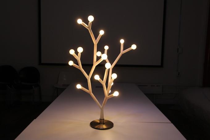 Splyt Light