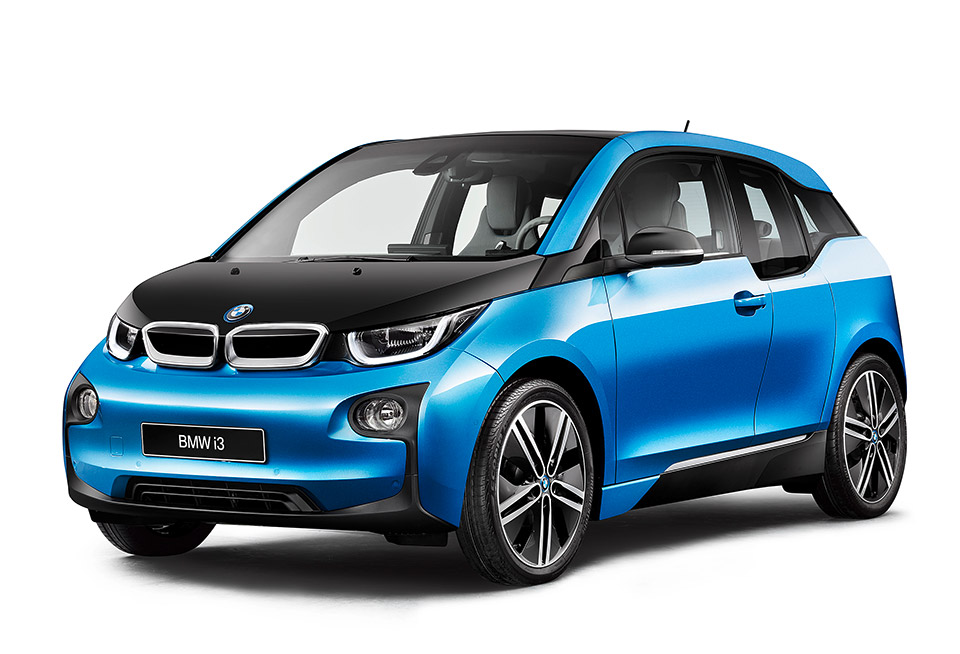 2017 bmw i3. Black Bedroom Furniture Sets. Home Design Ideas