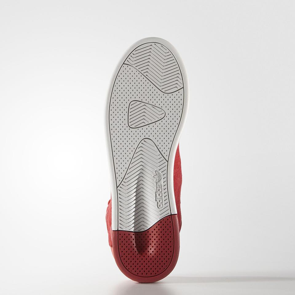 Adidas Tubular Invader