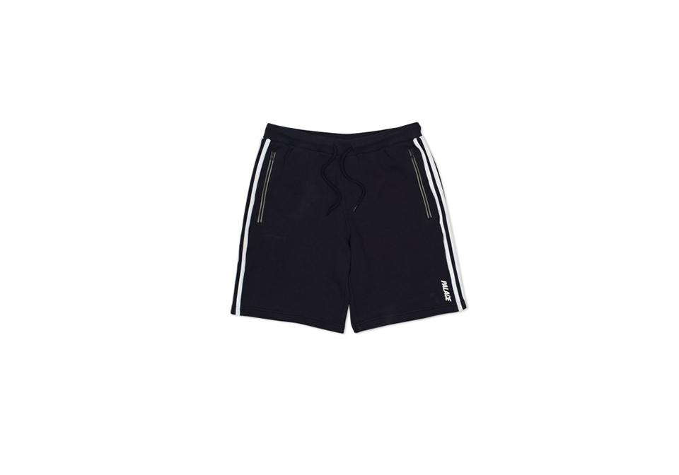 Adidas x Palace Summer 2016