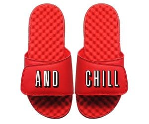 And Chill Slides