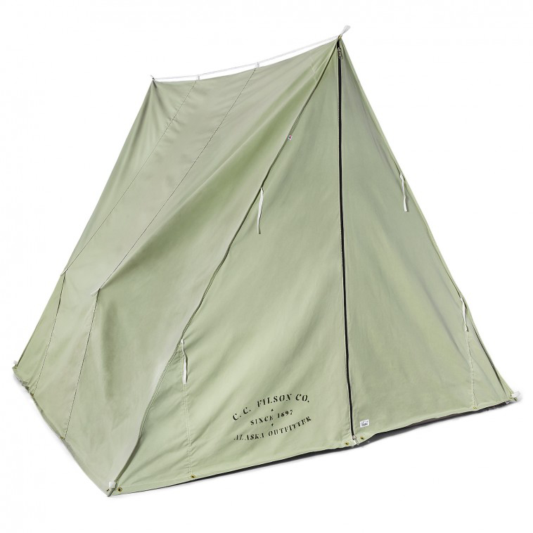 Filson Wedge Tent