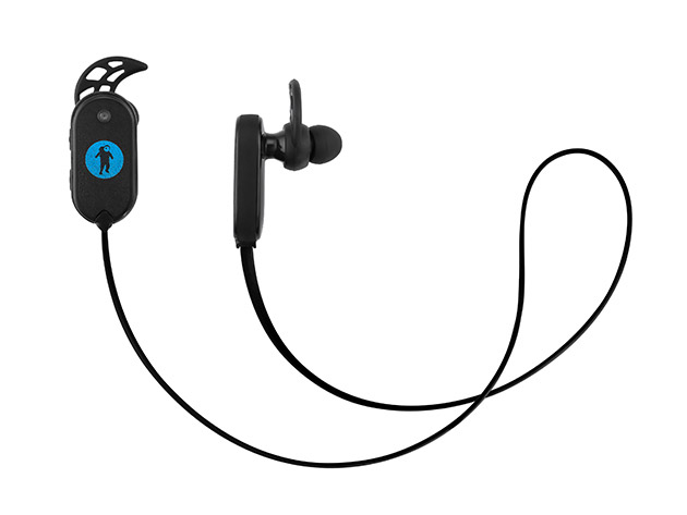 Deal: FRESHeBUDS Bluetooth Earbuds