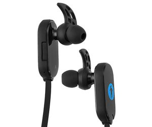 Deal: FRESHeBUDS Bluetooth Earbuds