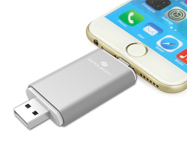 Deal: iMemStick 64GB Flash Drive