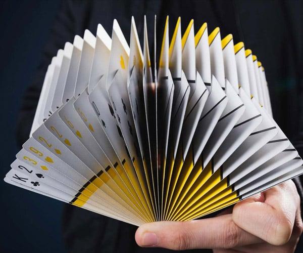 Virtuoso: Liquid Paper