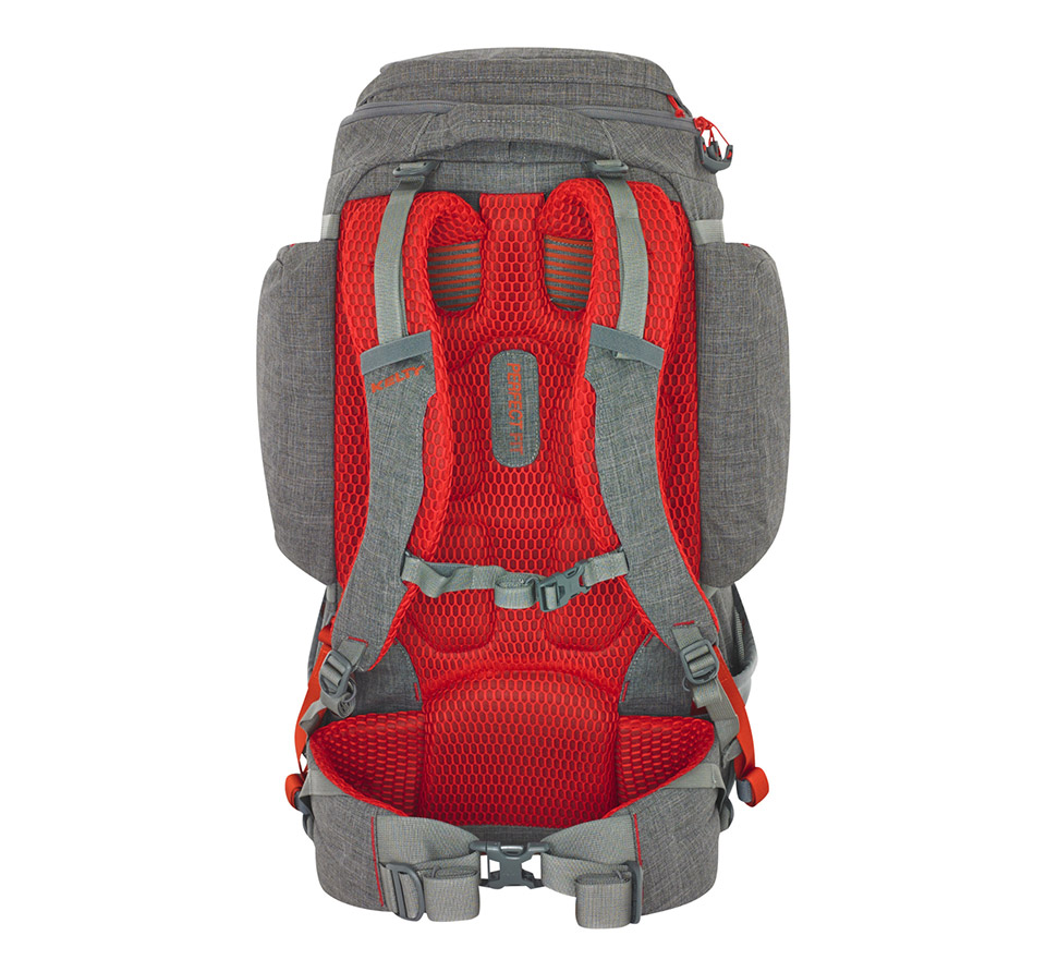 Kelty Redwing 50 Reserve Pack