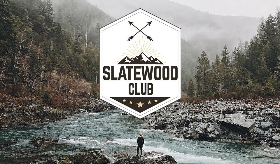 Slatewood Club