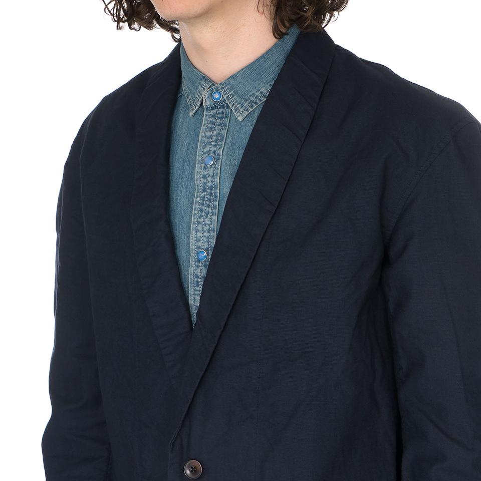 Sophnet Gown Shirt