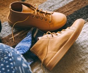 Tanner Goods Court Classic Mid