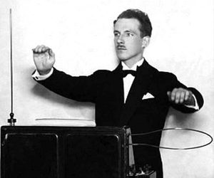 The Physics of the Theremin