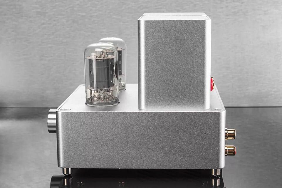 Gemtune Mini Tube Amp