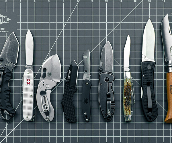 Best Knives under $50