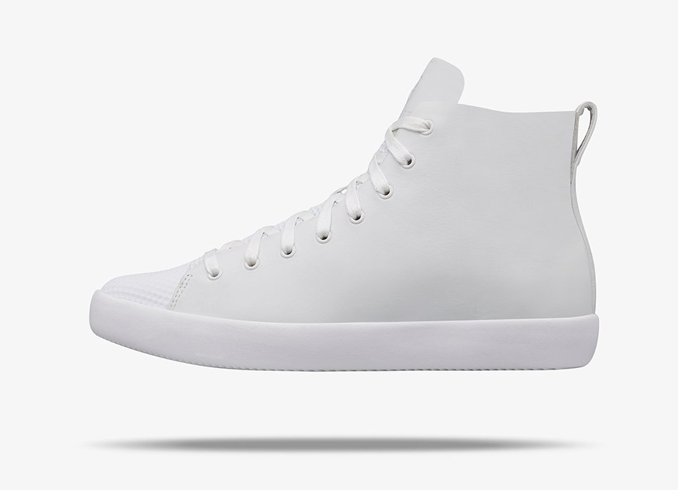 Converse All-Star Modern High HTM