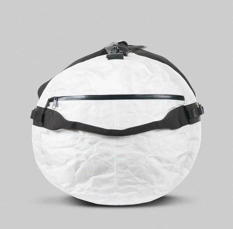 Dyneema Expedition Duffel Bag