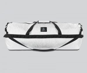 Dyneema Expedition Duffel Bag