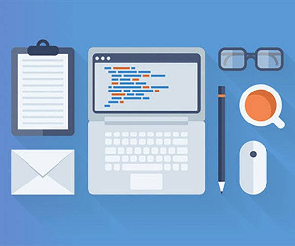 Deal: Interactive Coding Bootcamp