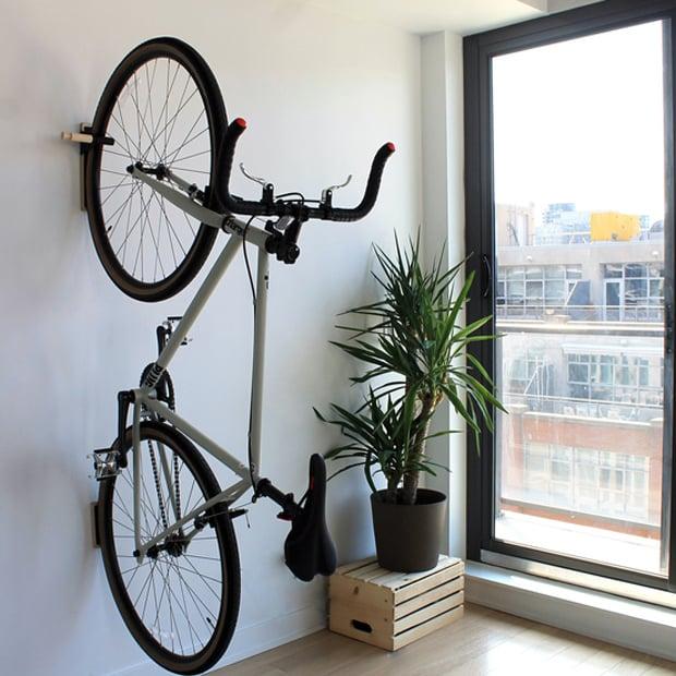 Lift Bike Hook