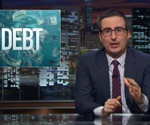 LWT: Debt Buyers