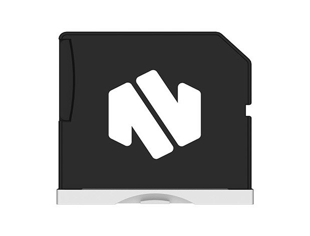 Deal: Nifty MacBook MiniDrive