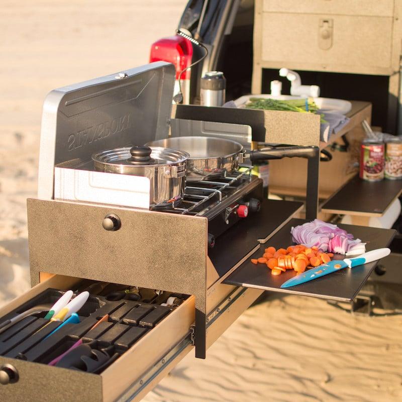 Toy Kitchen Sink Just Diy Toy Kitchen Sink Set: Scout Overland Kitchen