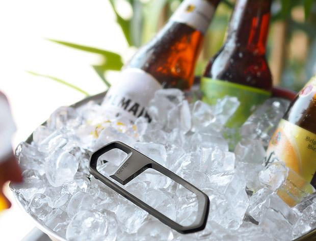 Deal: Tactica One Bottle Opener