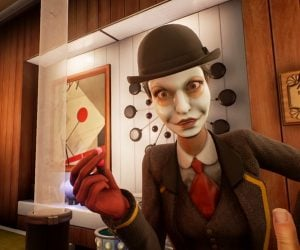 We Happy Few (Gameplay)