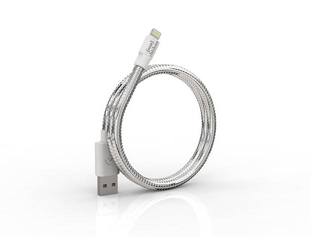 Deal: Titan Cables