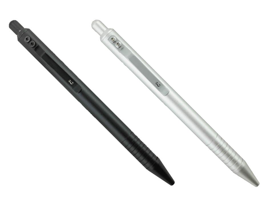 Deal: Everyman Grafton EDC Pen