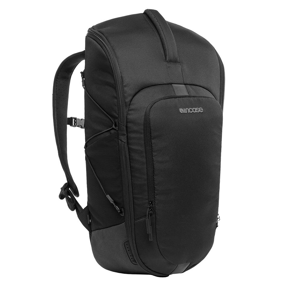 6cefafaadd Incase Sport Field Bag
