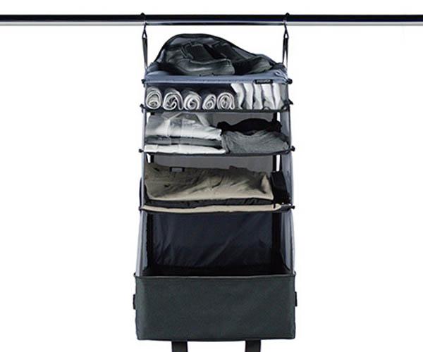 Deal: Jumper Overnight Travel Bag