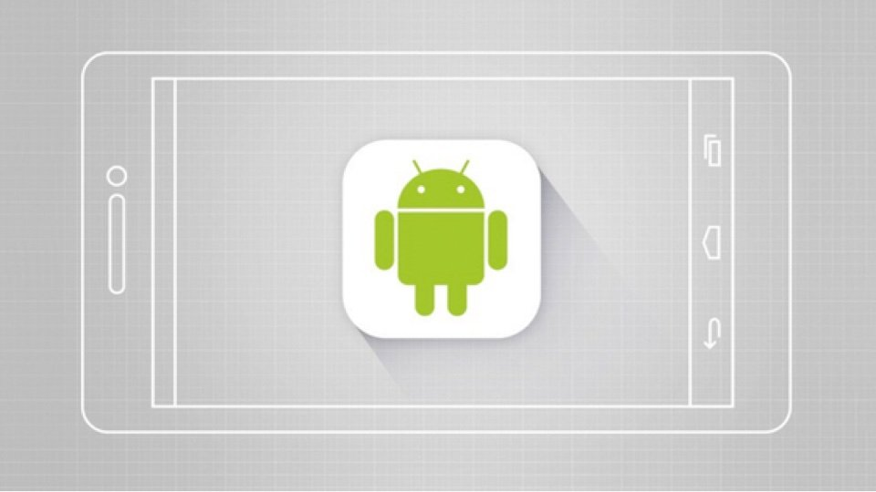 Deal: Learn Android Development