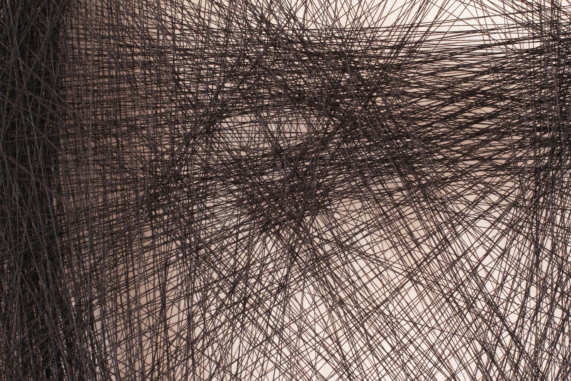 Modern String Art
