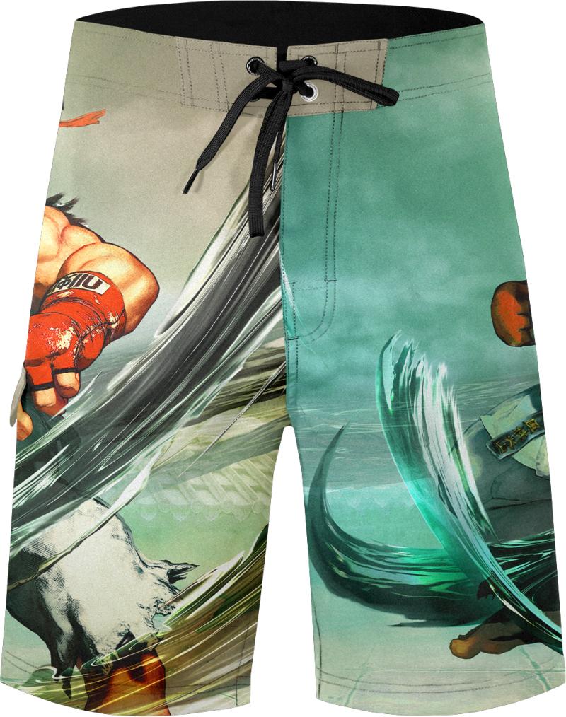Musterbrand Swimwear