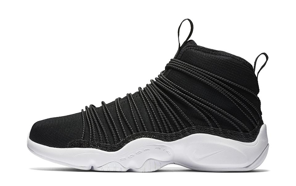 Nike Air Zoom Cabos
