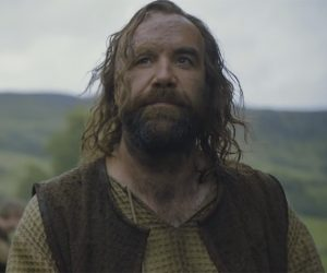 No Small Parts: Rory McCann