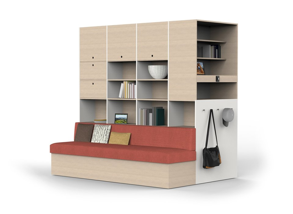 Ori Systems Furniture