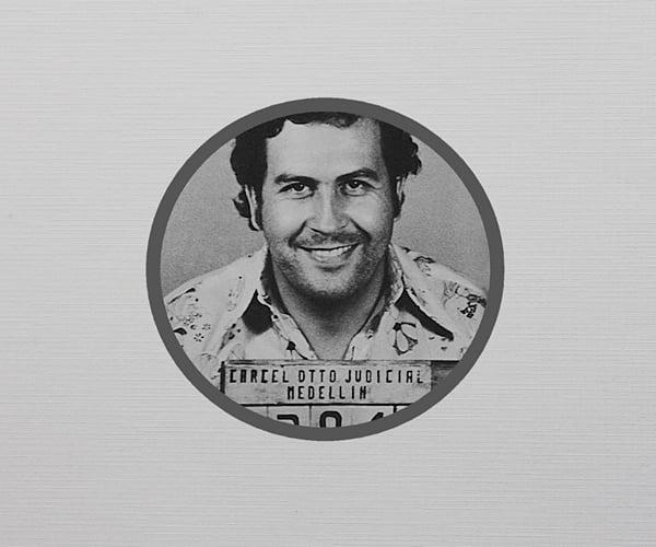 Pablo Escobar's Absurd Wealth