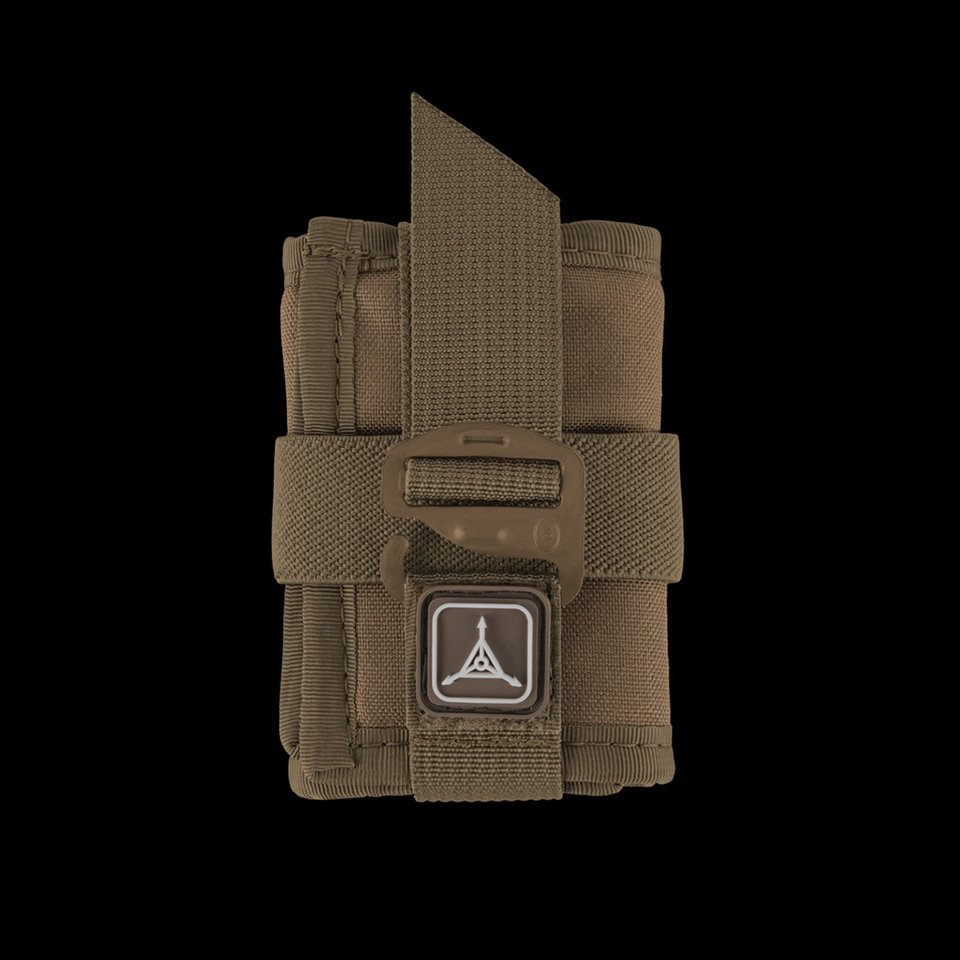 Triple Aught Design SERE Pouch