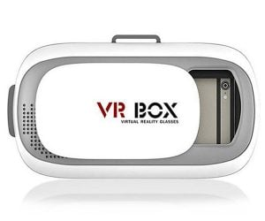 Deal: VR Box Headset
