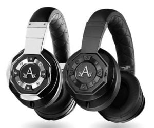 Deal: A-Audio Legacy Headphones