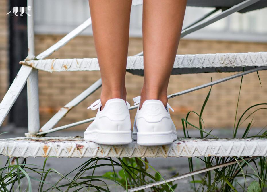 Adidas Stan Smith Nuude