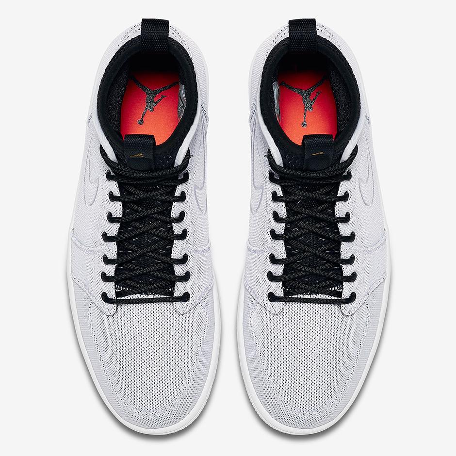 Air Jordan 1 Retro High Ultra