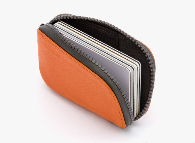 Bellroy All-Conditions Wallets