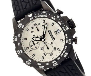 Deal: Breed Socrates Watch