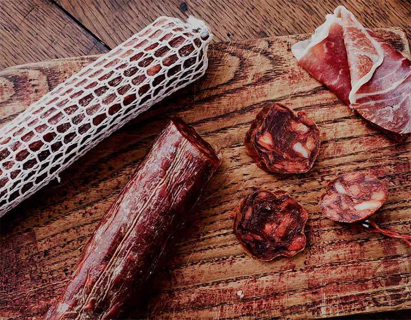 Deal: Carnivore Club