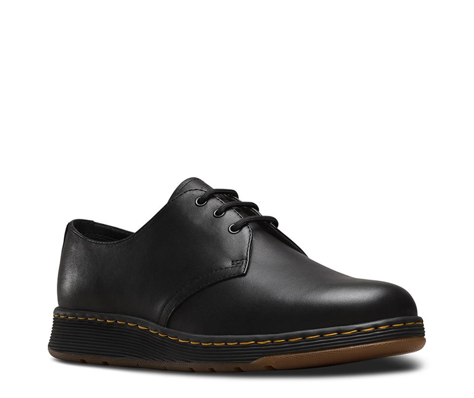 doc martens shoes 28 images doc martens shoes in. Black Bedroom Furniture Sets. Home Design Ideas